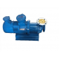 变频磁力泵厂家CQP型变频磁力泵温州磁力漩涡泵采购 朝阳供