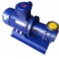 高温保温磁力驱动泵价格高温保温磁力驱动泵供应温州磁力泵厂家 朝阳供