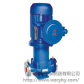 磁力管道离心泵厂家磁力管道离心泵供应磁力泵直销 朝阳供