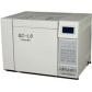 GC-L6气相色谱仪毛细住分析白酒组分