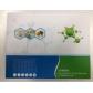 60S核糖体蛋白L17(RPL17)ELISA试剂盒