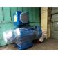 真空泵价格_河南真空泵市场价格_真空泵种类_豫剑供