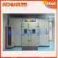 工业产品步入式湿热老化试验室