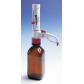 德国VITLAB 瓶口移液器Genius