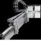 CEMTEC(O2/COe 分析仪)
