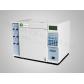 GC-L6电力系统专用气相色谱仪