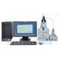 微机酸碱值测定仪