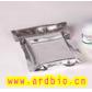 氯霉素快速检测试剂盒