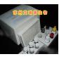 四环素类药物快速检测试剂盒