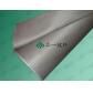 电焊用防焊渣布 耐火纤维布 玻璃丝防火布 金黄色/灰色 A级不燃布