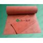 玻璃纤维环保耐高温垫片 无石棉环保垫片 A级不燃 可提供资质证书