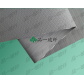 灰色高温硅胶布 玻璃纤维防火布 耐高温密封布 风管专用 不燃材料 密封