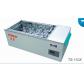 销售上海恒温振荡器排名TS-110DW上海天呈实验仪器制造供应