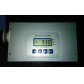 日本进口空气正负离子检测仪COM-3200PROII