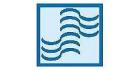青岛迈可威微波应用技术有限公司