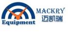 深圳市迈凯瑞m88明升仪表有限公司