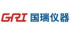 湖南省国瑞m88明升有限公司