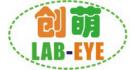 上海创萌生物科技有限公司