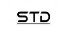 深圳市斯坦德化工科技有限公司
