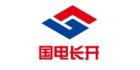 陕西高开电气设备有限公司
