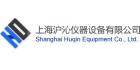 上海沪沁m88明升设备有限公司