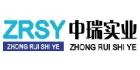 北京华康空气明升m88.com仪有限公司
