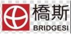 合肥桥斯m88明升设备有限公司水质快速明升m88.com部