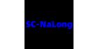 四川纳隆科技有限公司