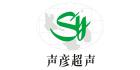上海声彦超声波m88明升有限公司