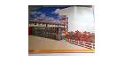 徐州市天龙臭氧设备制造有限公司