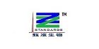 上海甄准生物科技有限公司