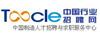 中国行业招聘网