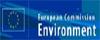 欧盟环境署