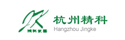 杭州精科仪器