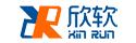 上海欣软信息
