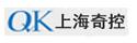 上海奇控电气