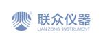 shan东lian众fen析仪器