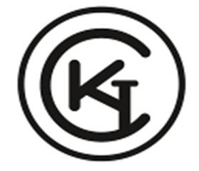 GOST-K