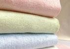 安全、可持续条件下生产的纺织品的新标签