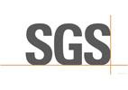 """SGS认证证书是纺织企业打开市场的""""金钥匙"""""""