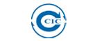 CCIC中检集团