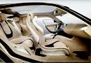 汽车内饰材料分析